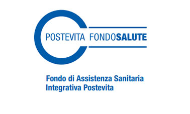 postevita_fondosalute