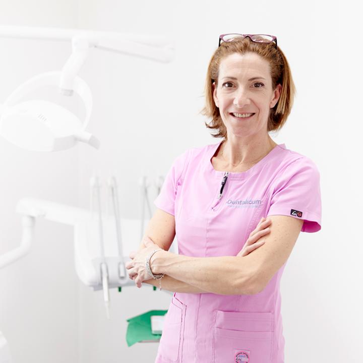Dentalicum Staff 4